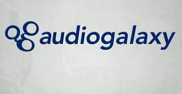 audiogalaxy-logo