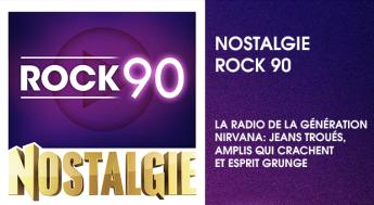 fb-rock90